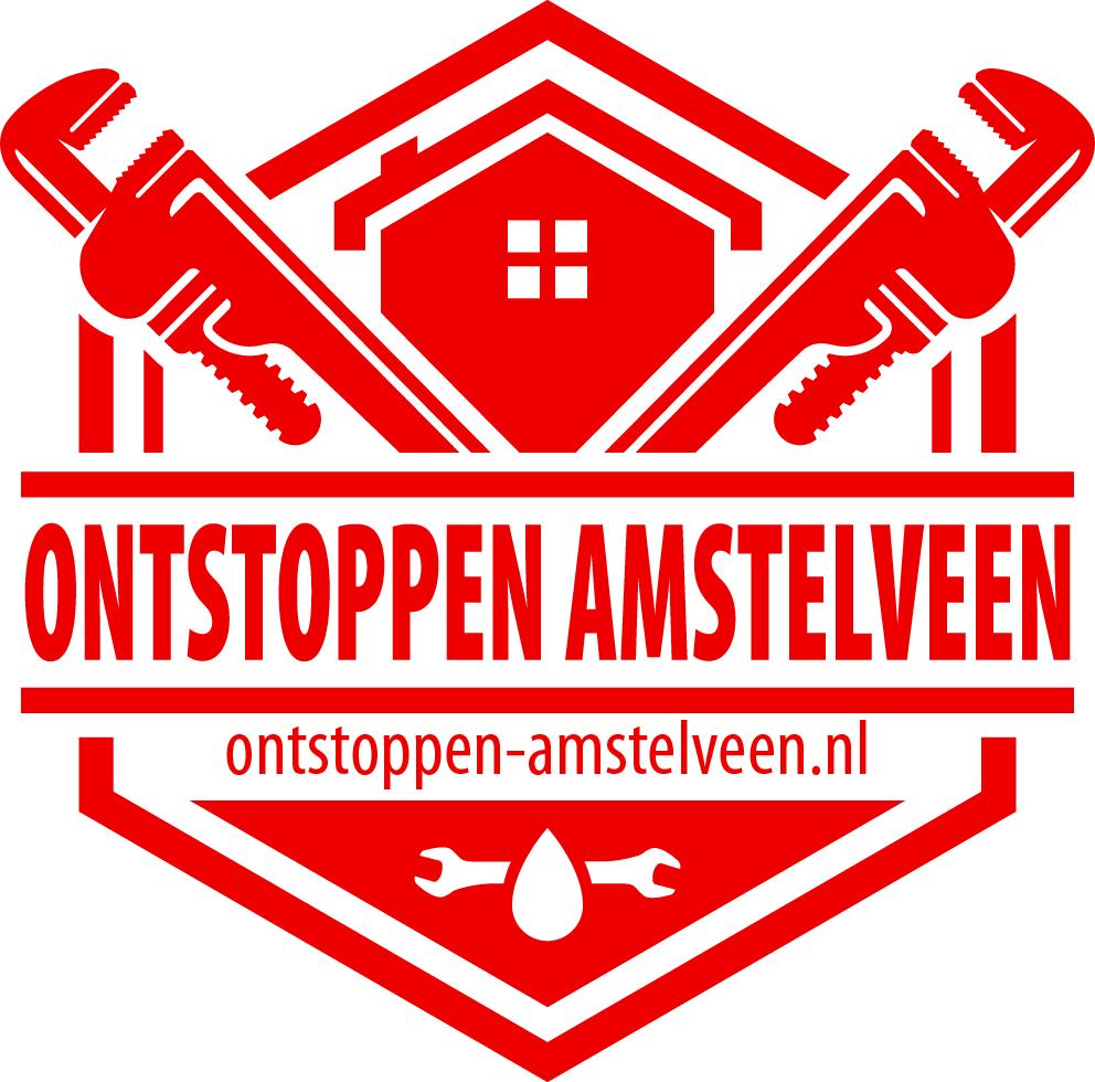Ontstoppen Amstelveen